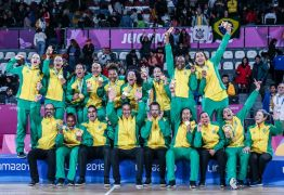 Brasil confirma melhor campanha em Jogos Pan-Americanos
