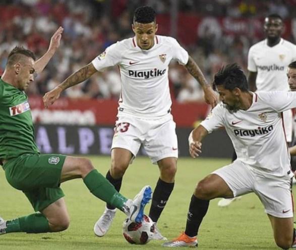 5b75ee5024700 300x253 - Atalanta e Sevilla chegam a acordo para empréstimo de Guilherme Arana