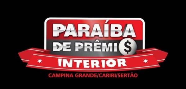6529cd5c61af42042360 300x144 - Paraíba de Prêmios vai passar a ter dois sorteios a partir desta semana