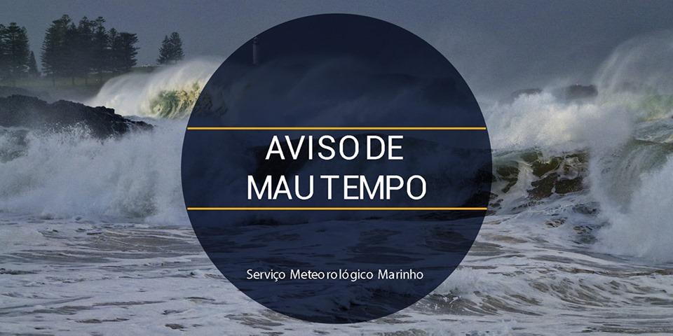 67553188 2404594259799959 8644904220564127744 n - Marinha alerta para rajadas de vento e possibilidade de ressaca na orla de João Pessoa