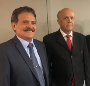67886017 910493749314639 8593726425352110080 n 487x465 300x286 - Tião Gomes diz que gestão do secretário Geraldo Medeiros revoluciona a saúde da Paraíba