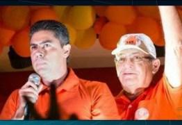 Ex-prefeito de Baraúnas que matou próprio filho por engano morre em Campina Grande