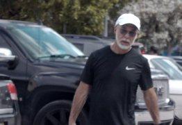 FORAGIDO VIDA BOA: Empresário conhecido como Rei Arthur tem vida de luxo em Miami