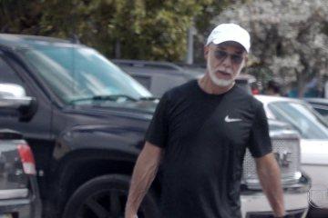 7852582 x720 - FORAGIDO VIDA BOA: Empresário conhecido como Rei Arthur tem vida de luxo em Miami