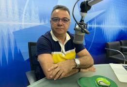 'Paraíba tem modelo de segurança reconhecido nacionalmente' – Por Gutemberg Cardoso