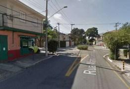 Assaltante morre após policial civil reagir a tentativa de roubo
