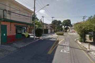AAFYVMG - Assaltante morre após policial civil reagir a tentativa de roubo