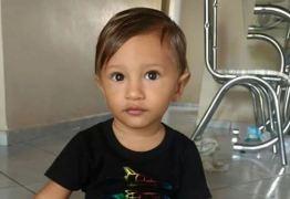 CHOCANTE: pai atropela filho acidentalmente durante manobra em caminhão