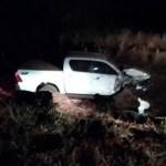 Acidente filho de Chico do Bar capa materia 2 1 - IMAGENS FORTES: Empresário paraibano se envolve em acidente com 4 vítimas no Rio Grande do Norte