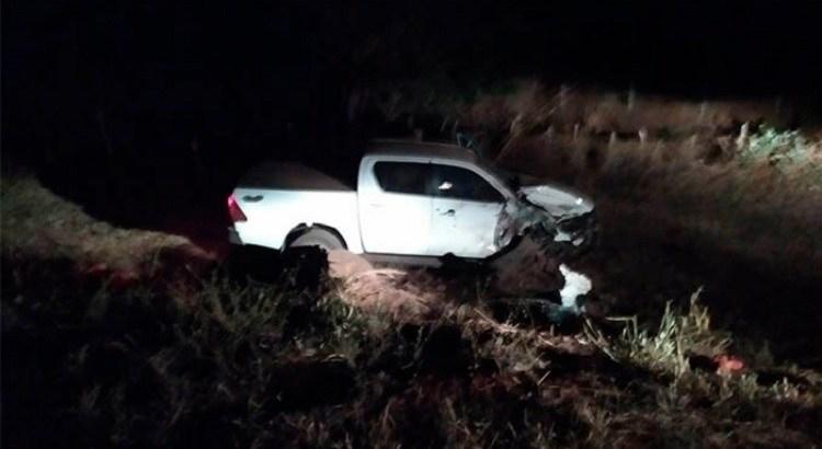 Acidente filho de Chico do Bar capa materia 2 1 - Empresário paraibano que matou cinco pessoas em acidente no RN recorre ao STJ para conseguir salvo conduto