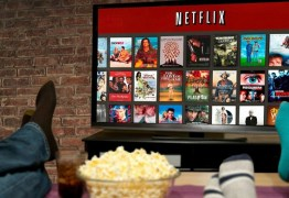 Homem é acusado de fraude por falsa promessa de filme da Netflix