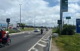 DECRETO PREVÊ PRIVATIZAÇÕES: Paraíba poderá ter cobrança de pedágio com privatização de BRs 101 e 230