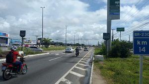 BR 230 - DECRETO PREVÊ PRIVATIZAÇÕES: Paraíba poderá ter cobrança de pedágio com privatização de BRs 101 e 230