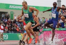 PAN-2019: longe de casa, Brasil bate recorde de ouros e total de medalhas