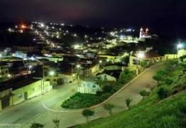 Cidade paraibana é destaque internacional em boas práticas de desenvolvimento sustentável