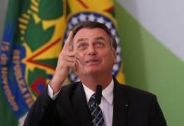 'BOLSONARO É HOMEM PURO E INTUITIVO': secretário relata bullying de empresários por apoiar Bolsonaro