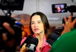 Câmara Municipal de Campina Grande debate tema Feminicídio em audiência pública