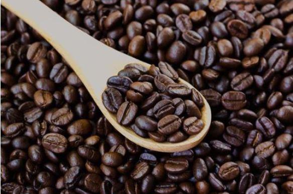 Capturar 15 300x199 - Nestlé pretende investir R$ 300 milhões no setor de cafés premium no Brasil