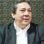 Capturar 36 - João Azevedo concede honraria da PMPB a Ronaldo Guerra