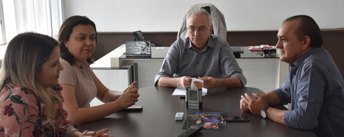 Corujinha 1200x480 - Presidente da CMJP visita secretário de comunicação do Estado