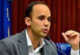 TCE não desaprovou contas, só emitiu nota; diz Douglas Lucena