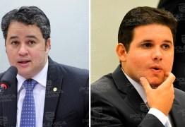 FAVAS CONTADAS: Efraim Filho prevê placar amplo em favor da Reforma da Previdência e Hugo Motta admite que aprovação é irreversível