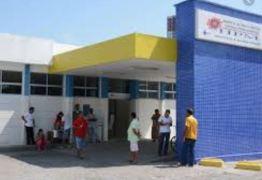 Após denúncia, OAB-PB apura suspensão de serviço no Hospital Edson Ramalho