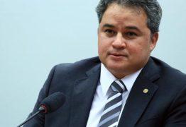 DEM anuncia filiação de cinco prefeitos em evento com a presença de ACM Neto
