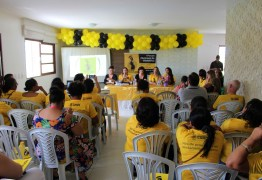 Secretaria de Saúde de Conde promove Iº Fórum Municipal de Obstetrícia