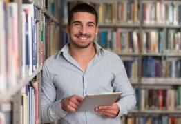 Conheça aplicativos gratuitos que ajudam a organizar os estudos