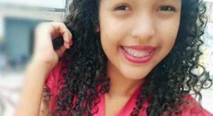 Karolina Oliveira Gomes adolescente morta Goianinha e1565262228782 730x400 300x164 - FEMINICÍDIO: Suspeitos de matar estudante de 16 anos na PB são presos no Recife