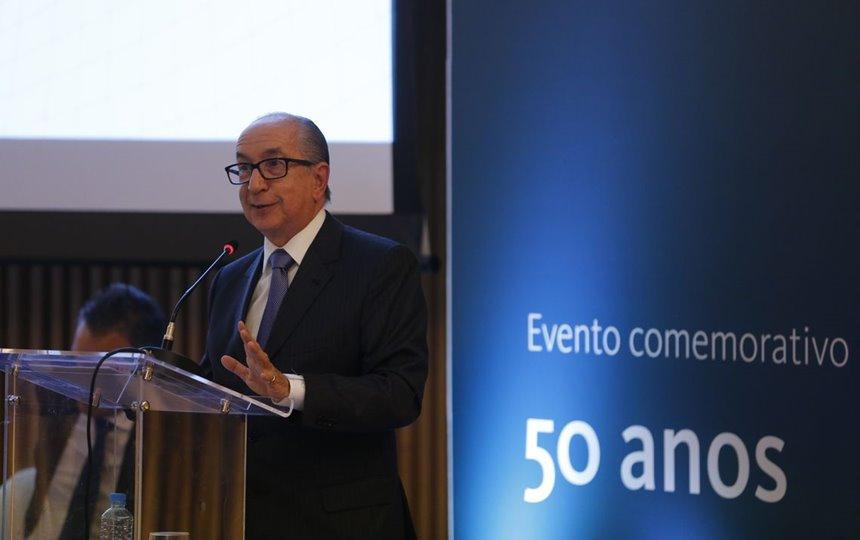 MARCOS CINTRA - Governo Federal estuda mexer na isenção do IR, criar imposto único e nova CPMF