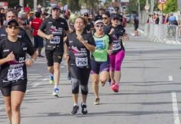 Energisa patrocina 18ª Meia Maratona de João Pessoa