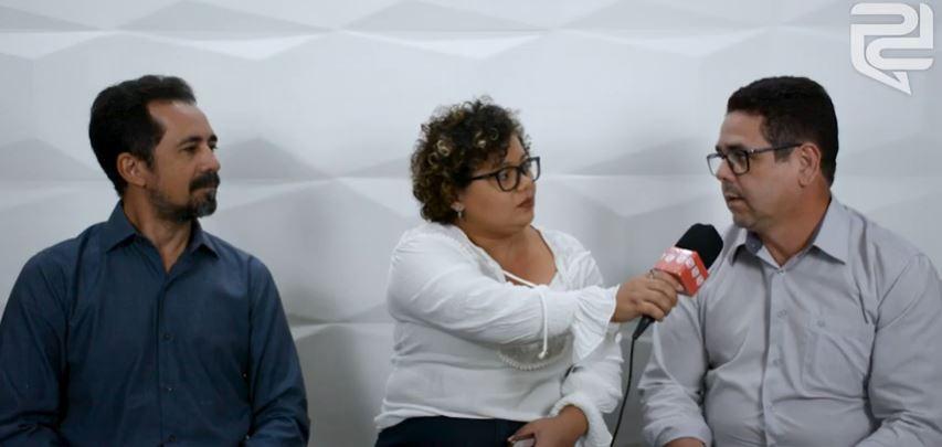 MP DA LIBERDADE ECONOMICA - LIBERDADE ECONÔMICA, DEMISSÃO VOLUNTÁRIA E GREVE: como os bancários serão atingidos pelas medidas do Governo Bolsonaro - VEJA VÍDEO