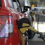 Postos Combustiveis questionam alta - Preço da gasolina sobe nas bombas a partir desta terça-feira