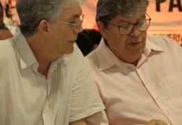Estratégia do PT contra Bolsonaro põe Ricardo em evidência no cenário nacional