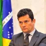 SÉRGIO MORO - Sérgio Moro autoriza uso da Força Nacional na Paraíba