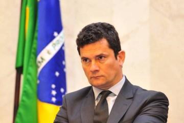 Sérgio Moro autoriza uso da Força Nacional na Paraíba