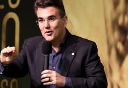 Sérgio Queiroz desmente diminuição de verbas do Bolsa Família: 'Orçamento aumentou para R$ 15 bilhões'; OUÇA