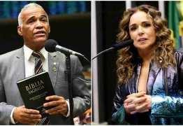 Sargento Isidório publica pedido de desculpa para Daniela Mercury, após acordo judicial – VEJA VÍDEO