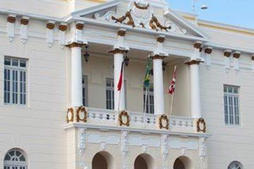 TJPB 2 1 1200x480 - Repasse do ICMS para os municípios: atuação dos Procuradores garante grande vitória para o Estado da Paraíba