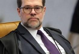 STF vai julgar prisão de condenados em segunda instância nesta quinta-feira