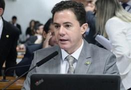 Senado atende pedido de Veneziano e debate cortes no orçamento das universidades