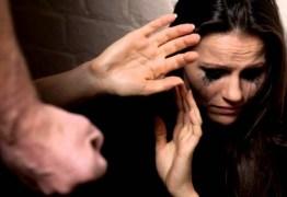 PAPO DE HOMEM: Projeto de Campina Grande reduz pena de réus envolvidos em violência doméstica