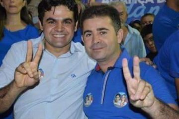 WhatsApp Image 2019 08 20 at 6.18.47 PM 398x375 - FOGO AMIGO: vereador aliado ataca prefeito de São Bento por descaso com a saúde municipal; OUÇA