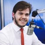 WhatsApp Image 2019 08 21 at 15.01.38 150x150 - 'SOU PRÉ-CANDIDATO PARA MUDAR UM ESTILO': Bruno Cunha Lima sugere que vai disputar prefeitura de CG mesmo sem apoio de Romero