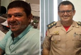 OPERAÇÃO BACKFIRE: Empresário e Coronel do Corpo de Bombeiros são alvos de Operação na Capital