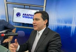CONCURSO DA POLÍCIA CIVIL: Secretário de Segurança revela estudo para novas vagas – VEJA VÍDEO