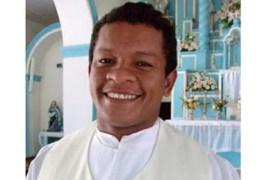 IDADES DE 13 A 16 ANOS: Padre é preso suspeito de abuso sexual de adolescentes no RN