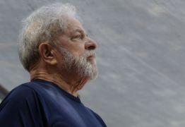 Após Bendine, Lula pede anulação das ações do tríplex, sítio e Instituto